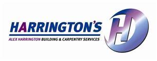 Harrington's Building & Carpentry Services