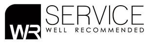 WR Service Ltd