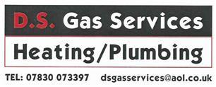 D S Gas Services