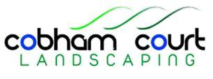 Cobham Court Landscaping Ltd