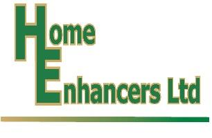 Home Enhancers Ltd