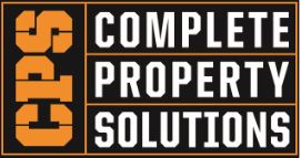 Complete Property Solutions (Sussex) Limited