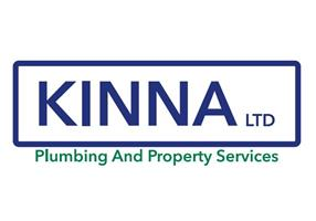 Kinna Property Services