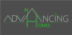 Advancing Homes Limited