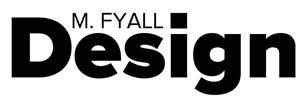 M Fyall Design & Co