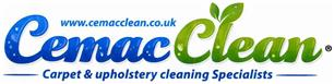 Cemac Cleaning Services