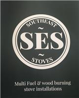 South East Stoves