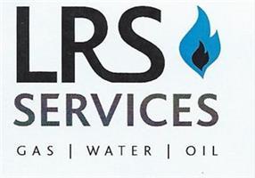 LRS Services