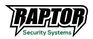 Raptor Security Systems Ltd