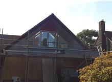 PG Property Repairs & Renovations