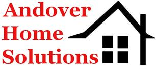 Andover Home Solutions