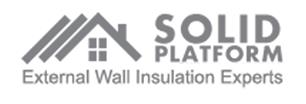 Solid Platform Ltd