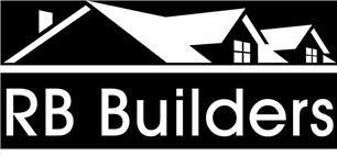 R B Builders (Poole)
