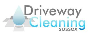 Driveway Cleaning Sussex