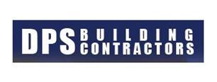 D P S Building Contractors
