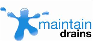 Maintain Drains