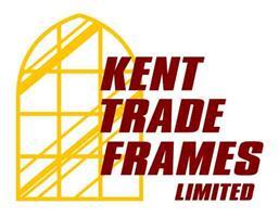 Kent Trade Frames