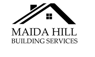 Maida Hill Building Services