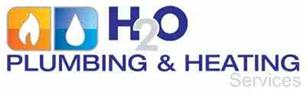 H2O Plumbing & Heating (SW) Ltd