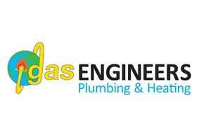 i Gas Engineers