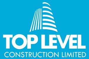 Top Level Construction Limited