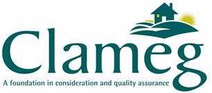 Clameg Construction Ltd