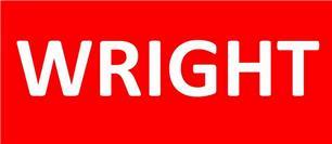 The Wright Company PHPS Ltd