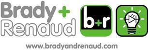 Brady & Renaud
