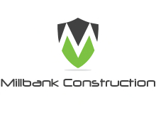 Millbank Construction