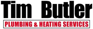 Tim Butler Plumbing & Heating Services