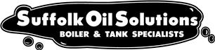 Suffolk Oil Solutions Limited