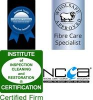 UK Carpet Care Limited