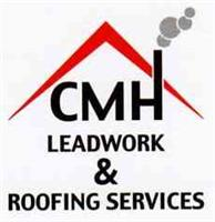 CMH Leadwork & Roofing Services