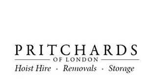 Pritchards Of London Ltd