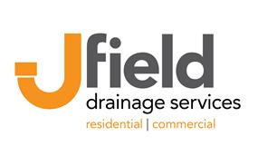 J Field Drainage & Plumbing
