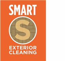 Smart Exterior Cleaning And Maintenance Limited
