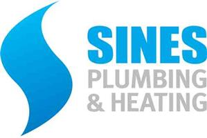 Sines Plumbing & Heating