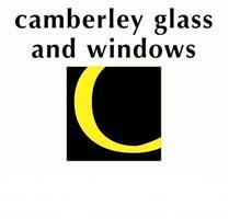 Camberley Glass & Windows