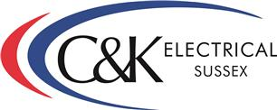 C & K Electrical