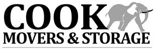 Cook Movers & Storage