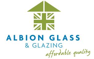 Albion Glass And Glazing Ltd