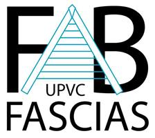 Fab Fascias and Windows Ltd