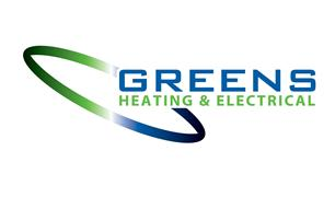 Greens Heating & Electrical