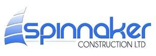 Spinnaker Construction Ltd