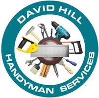 David Hill Handyman Services