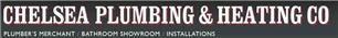 Chelsea Plumbing & Heating