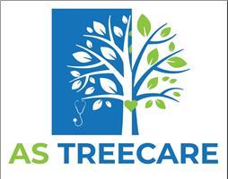 A S Treecare