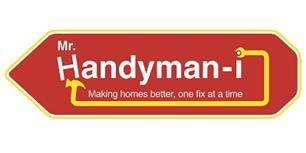 Mr Handymani