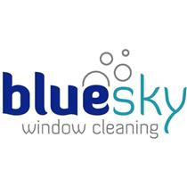 BlueSky Window Cleaning