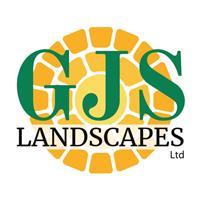 GJS Landscapes Ltd